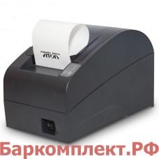 Атол-20Ф фискальный регистратор
