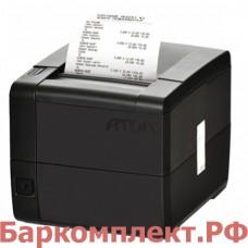 Атол-25Ф фискальный регистратор