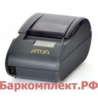 Атол-30Ф фискальный регистратор
