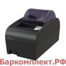 Атол-50Ф фискальный регистратор