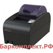 Атол-55Ф фискальный регистратор