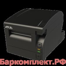 Атол-77Ф фискальный регистратор
