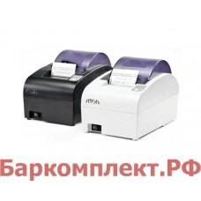 Атол FPrint-22ПТК фискальный регистратор