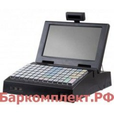 Атол Магазин у дома POS-система