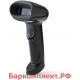Atol SB-2108 2D сканер штрих-кода