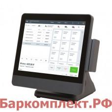 Атол Viva Smart POS-система