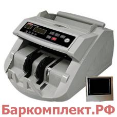 DoCash-3040 UV счетно-денежная машина