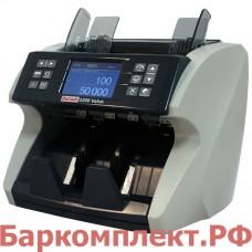 DoCash-3200 Value Rub/Usd/Euro счетно-денежная машина