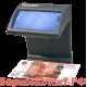 DoCash Mini IR/UV/AS детектор рублей и валют