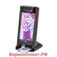 Дорс-1170 D детектор рублей