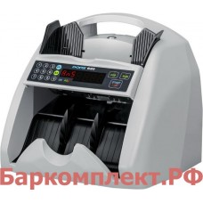Dors-620 UV/ iAs счетно-денежная машина