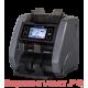 Dors-800 счетно-денежная машина