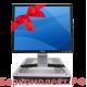 Hewlett-Packard T610 Flexible системный компьютерный блок