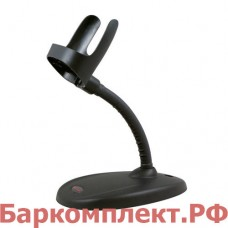 Honeywell-1250g/ 1450g/ 1450gHR подставка к сканеру штрих-кодов