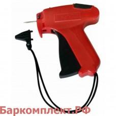 Jolly-F Red пистолет-маркиратор игловой для тонких тканей
