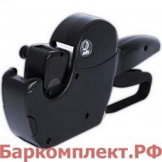 Jolly JH8 этикет-пистолет