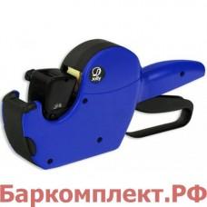 Jolly JP8 этикет-пистолет