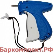 Jolly-S Blue пистолет-маркиратор игловой для плотных тканей