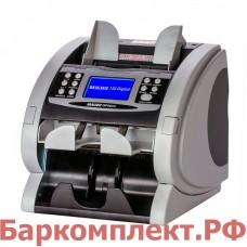 Magner-150-Digital счетно-денежная машина