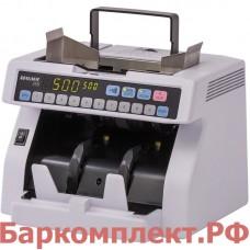 Magner-35S счетно-денежная машина