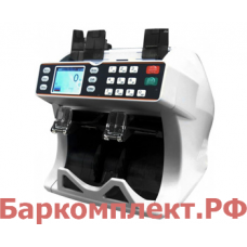 Mbox-250/ Antey BS-250/ Cassida-Apollo сортировщик банкнот