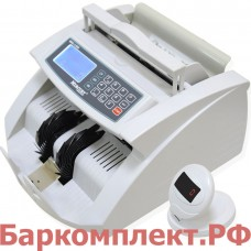 Mercury С-2000 UV счетно-денежная машина