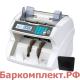 Mercury С-4 IR/UV счетно-денежная машина