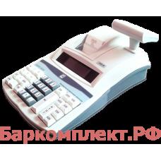 Микро-35G-Ф он-лайн контрольно-кассовая машина