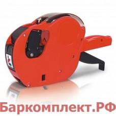 Motex-2612New этикет-пистолет