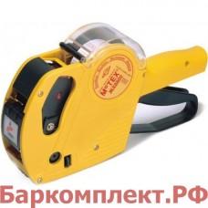 Motex-5500 этикет-пистолет