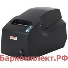 MPrint G-58 принтер чеков