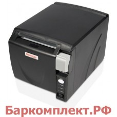 MPrint G-91 принтер чеков