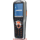 Point Mobile PM260 2D терминал сбора данных