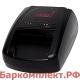 Pro CL-200 детектор рублей