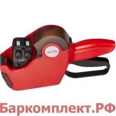 Pronto C20 этикет-пистолет
