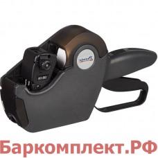 Pronto C8 этикет-пистолет