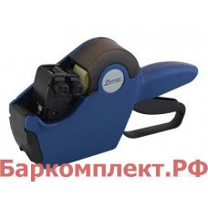 Pronto S16 этикет-пистолет