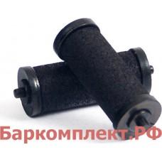 Ролик красящий к Motex-5500/ Motex-2212 Old