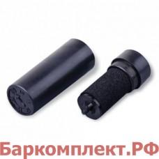 Ролик красящий к MX-2612 New/ MX-2616 EOS