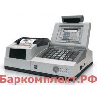Штрих-LightPOS WinCE 6.0 POS-система с ФР Штрих-М-02Ф