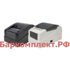 Штрих-М-01Ф фискальный регистратор