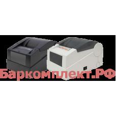 Штрих-М-02Ф фискальный регистратор