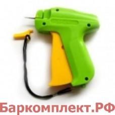 Sinfoo SF-09F Green пистолет-маркиратор игловой для тонких тканей