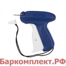 Sinfoo SF-09S Blue пистолет-маркиратор игловой для плотных тканей