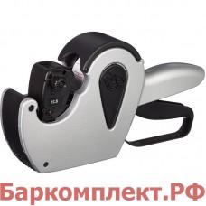 Sky 8.21 этикет-пистолет