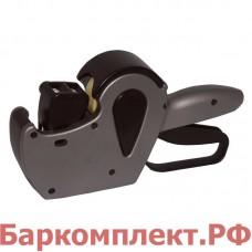 Sky C18 этикет-пистолет