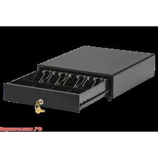 Ящик денежный Атол CD-330-B к фискальным регистраторам