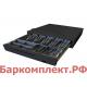 Ящик денежный Мидл-1.0К Super6 к контрольно-кассовой машине