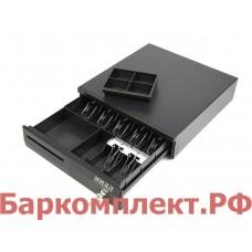 Ящик денежный Мидл-2.0К Super7 к фискальным регистраторам