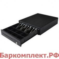 Ящик денежный Platform-3540 к фискальным регистраторам